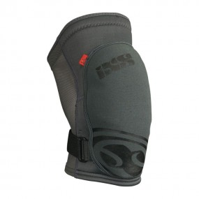 "IXS Flow Hans Rey Knee Guards ""M"""