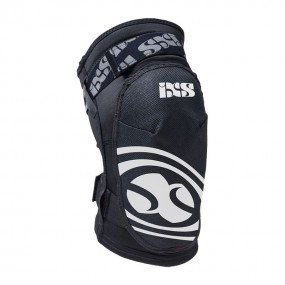"IXS Hack Evo Elbow Guards ""L"""