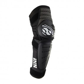 IXS Cleaver Knee Guards