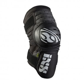 IXS Dagger Knee Guards
