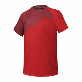 IXS Progressive 6.1 Trail Short Sleeve Jersey