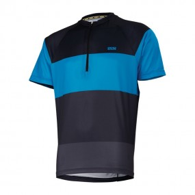 IXS Trail 6.1 Short Sleeve Jersey