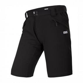 IXS Vapor 6.1 Trail Shorts