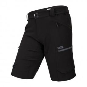 IXS Tema 6.1 Trail Shorts