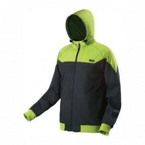 IXS Spezia BC Jacket