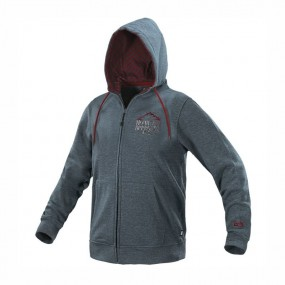 IXS Mountain Approved Hoody