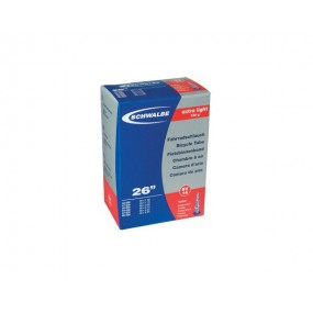 Schwalbe Extra Light Tube
