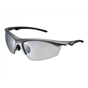 Shimano Equinox2-PL Sunglasses