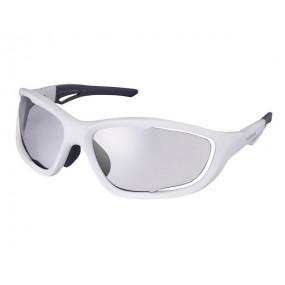 Shimano S60X-PH Glasses