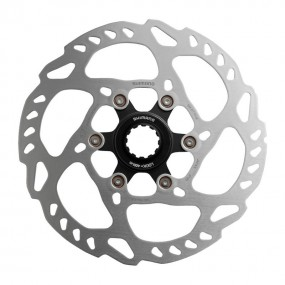 Shimano SLX SM-RT70 Center Lock Disk Brake Rotor