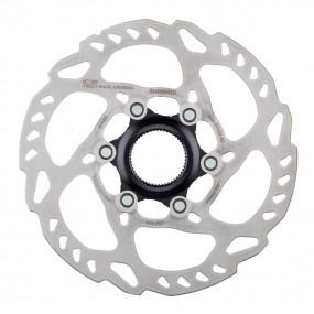 Shimano SM-RT68 Disc Rotor