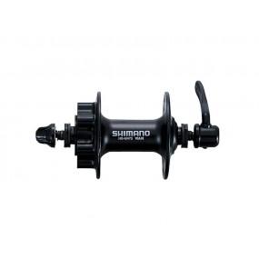 Shimano Alivio HB-M475-L Front Hub