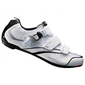 Shimano R088W Road Shoes
