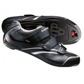 Shimano R078L Road Shoes