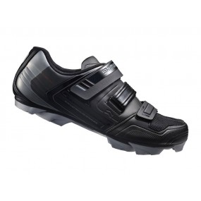 Shimano XC31L MTB Shoes