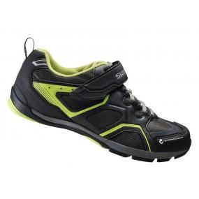Shimano SH-CT70LG Click'R Cycling Shoes