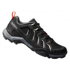 Shimano MT34L SPD Cycling Shoes