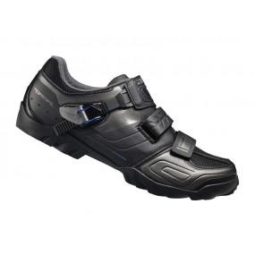 Shimano SH-?089 Cycling Shoes