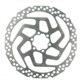Shimano SM-RT26 Disc Rotor