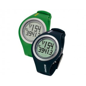 Sigma Sport PC 22.13 Man Heart Rate Monitor