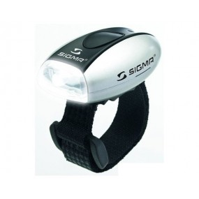 Sigma Sport Micro R Led Light