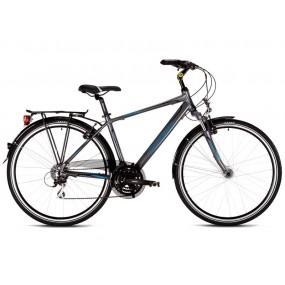 Drag Grand Canyon Comfort Bike 2016