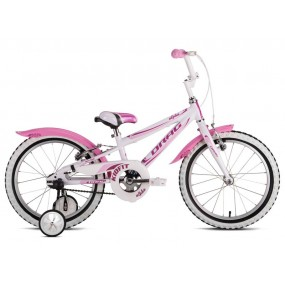 Drag Alpha 18 Kids' Bike 2017""