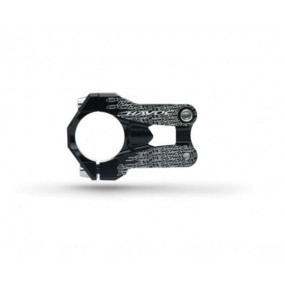 Easton Havoc Stem