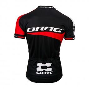 Tricou ciclism Drag Active