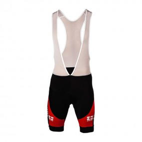 Drag Active Bibshorts