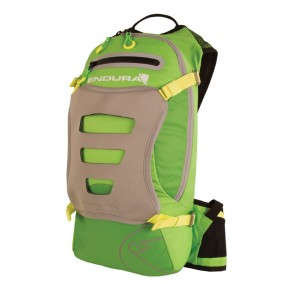 Vaude Nendaz 25 Backpack