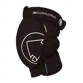 Endura Singletrack Knee Protector