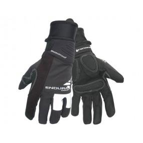 Endura Deluge Waterproof Gloves