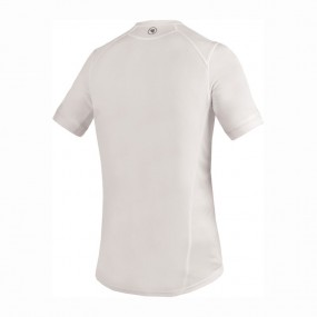 Endura Transmission II Men's Long Sleeve Base Layer