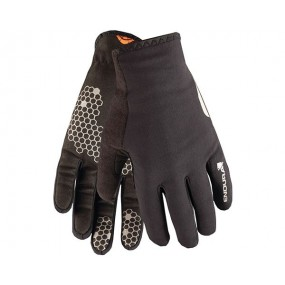 Endura Thermolite Roubaix Gloves