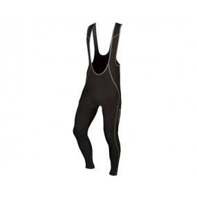 Endura MT500 Men's Bib-Knickers