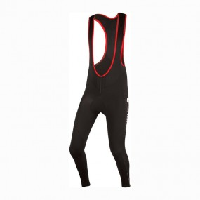Endura Thermolite Pro Men's Biblongs