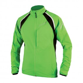 Endura Convert Men's Softshell Jacket