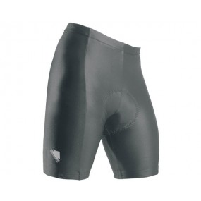 Endura 6-P Men's Shorts