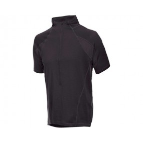 Endura Baa Baa Men's Short Sleeves Zip Neck Jersey