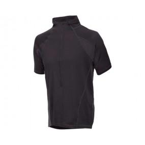 Endura Baa Baa Men's Short Sleeves Zip Neck Jersey