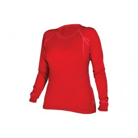 Endura Baa Baa Women's Long Sleeves Base Layer