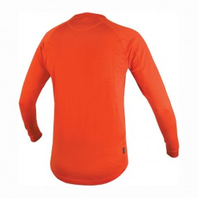 Endura Baa Baa Men's Long Sleeves Base Layer