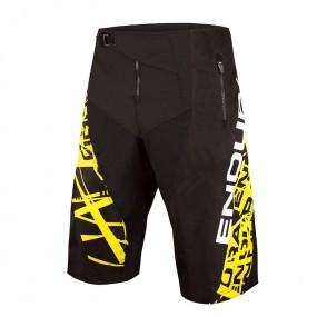 Endura MT500 Burner Ratchet Men's Shorts