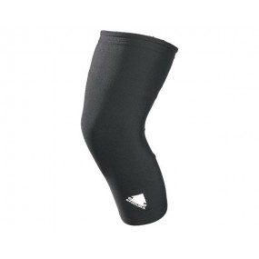 Endura Thermolite Knee Warmers