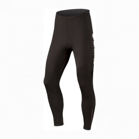Endura Thermolite? Tights with pad