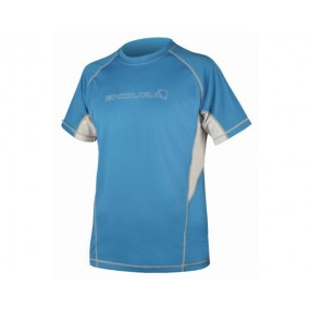 Endura Cairn Men's Short Sleeves T-Shirt