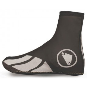 Endura Luminite II Overshoes