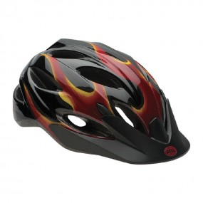 Bell Buzz Kids'Bike Helmet