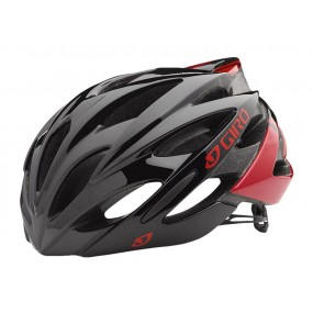 Giro Savant Bike Helmet